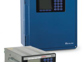 Ramsey Micro-Tech 9101