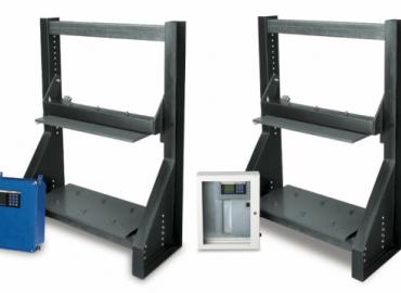 Thermo Scientific Oretronic IV Tramp Metal Detector