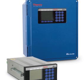 Ramsey Micro-Tech 9105