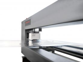PROSIS™ Infrared Process Analysis Thickness Sensor